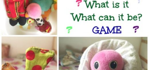 w is for who is it what is guessing game rainy day activities