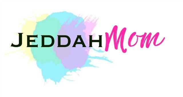 Jeddah Mom